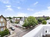 Thumbnail image 5 of Marlborough Road