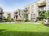 Thumbnail image 12 of Fisher Close