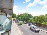 Thumbnail image 12 of Southgate Road