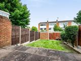 Thumbnail image 12 of Stanstead Close