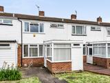 Thumbnail image 14 of Stanstead Close