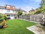 Thumbnail image 16 of Upper Elmers End Road