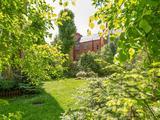 Thumbnail image 3 of Broadhurst Gardens