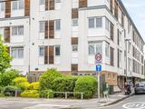 Thumbnail image 6 of Weighton Road