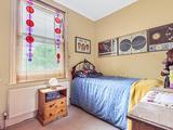 Thumbnail image 8 of Blandford Road