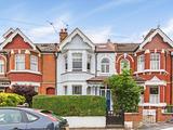 Thumbnail image 5 of Elsenham Street