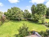 Thumbnail image 6 of Tarranbrae Willesden Lane