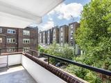 Thumbnail image 3 of Porchester Terrace