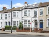 Thumbnail image 16 of Tooting Bec Road