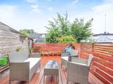 Thumbnail image 2 of Goldhurst Terrace