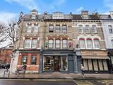 Thumbnail image 11 of Fulham Road
