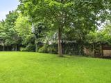 Thumbnail image 1 of Freshfield Drive