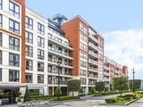 Thumbnail image 7 of Park Street