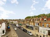 Thumbnail image 11 of Replingham Road