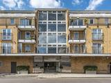 Thumbnail image 1 of Bourne Place