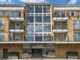 Thumbnail image 8 of Bourne Place