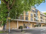 Thumbnail image 11 of Bourne Place