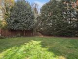 Thumbnail image 4 of Keswick Road