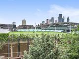 Thumbnail image 3 of Kennington Oval