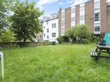 Thumbnail image 4 of Brondesbury Villas
