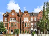 Thumbnail image 1 of Clapham Common South Side