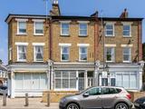 Thumbnail image 11 of Felsham Road