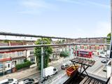 Thumbnail image 2 of Mitcham Road