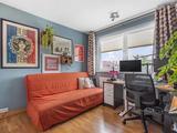 Thumbnail image 9 of Thurleston Avenue