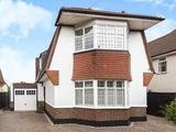 Thumbnail image 15 of Pickhurst Lane