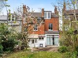 Thumbnail image 10 of Muswell Hill Road