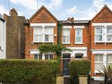 Thumbnail image 2 of Muswell Avenue
