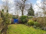 Thumbnail image 10 of Muswell Avenue