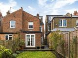Thumbnail image 11 of Muswell Avenue
