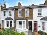Thumbnail image 3 of Sternhall Lane