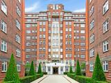 Thumbnail image 8 of Hall Road