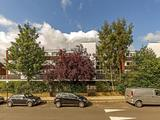 Thumbnail image 4 of Viewfield Road