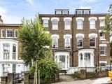Thumbnail image 2 of Bickerton Road