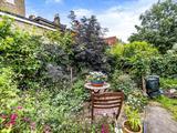 Thumbnail image 5 of Bickerton Road