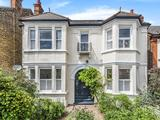 Thumbnail image 1 of Thornlaw Road