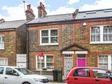 Thumbnail image 1 of Robson Road
