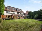 Thumbnail image 3 of Berryfield Close