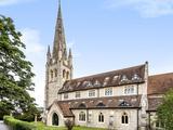 Thumbnail image 9 of Church Rise