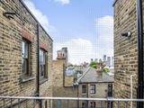 Thumbnail image 13 of Brixton Road