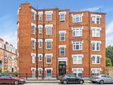 Thumbnail image 7 of Waldemar Avenue