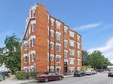 Thumbnail image 8 of Waldemar Avenue