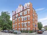 Thumbnail image 9 of Waldemar Avenue