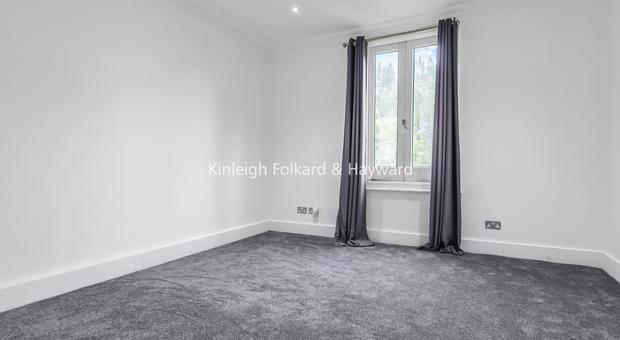 Savernake Rd, London NW3, UK - Source: Kinleigh Folkard & Hayward (K.F.H)