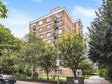 Thumbnail image 1 of Putney Hill