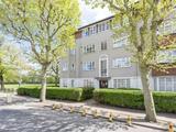 Thumbnail image 6 of Burntwood Lane