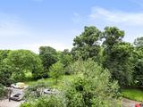 Thumbnail image 4 of Clapham Common North Side